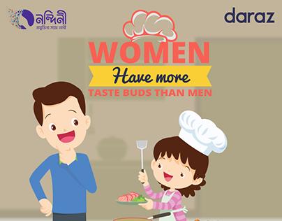 Daraz_Nandini_Social_Post