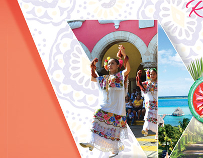 Brochure Viajatitlan