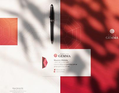 Gemma Group