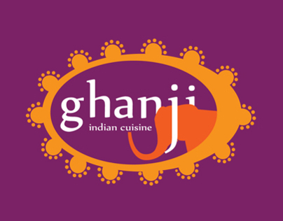 Ghanjin