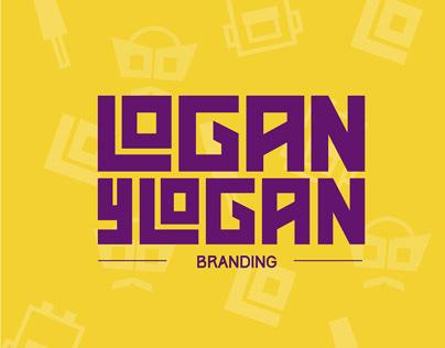 Rebranding Logan & Logan