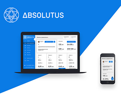 Interfaces for Absolutus