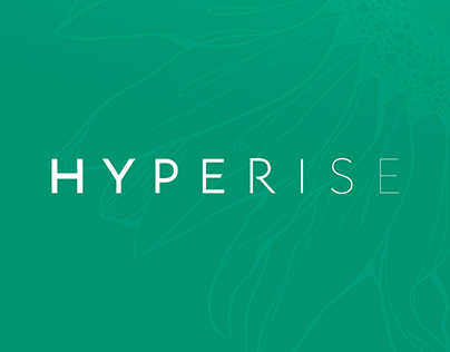 Hyper personalisation martech SaaS service redesign