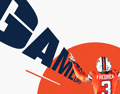 Syracuse Football (2019-2020)