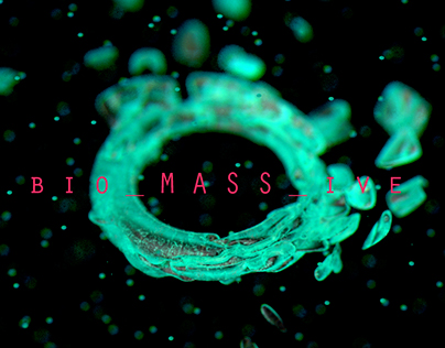 BIO_MASS_IVE