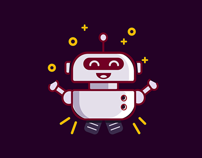 Bot illustrations