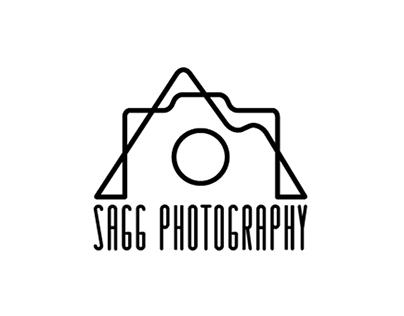 SAGG - Photography