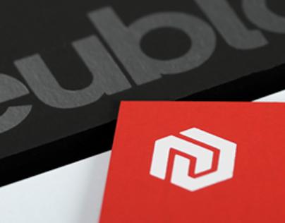 Neublok Branding