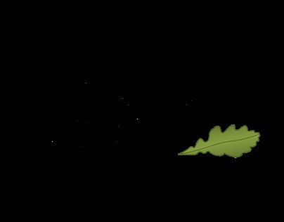 Elton Revision logo update