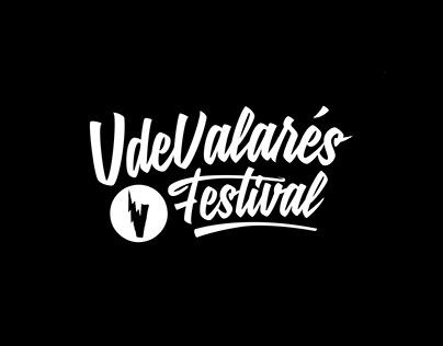 Vdevalarés Festival