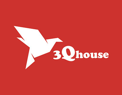 3Q house - Tokyo Guesthouse