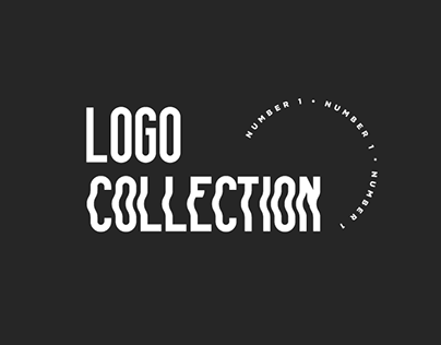 Logo Collection n.1
