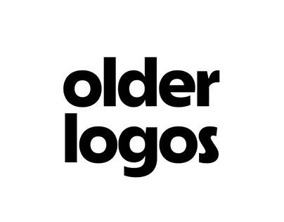 Older Logos