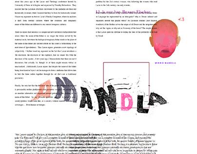 ISTD Banned Books: Sonneskyn en Chevrolet Website