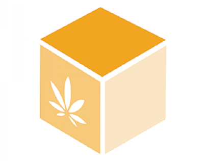 Cannalife for IOS & Android