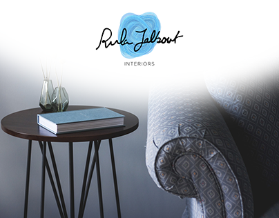Rula Jalbout Interiors