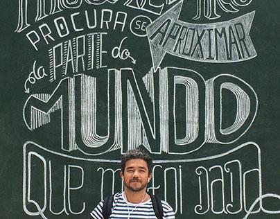 Theatre Festival Guaramiranga - 2016