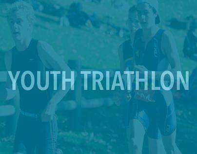 2015 Youth Triathlon
