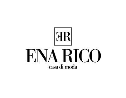 Ena Rico