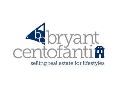 Bryant Centofanti Annapolis Real Estate Logo