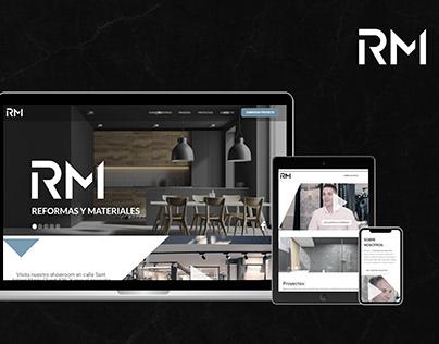 Portfolio RM Group