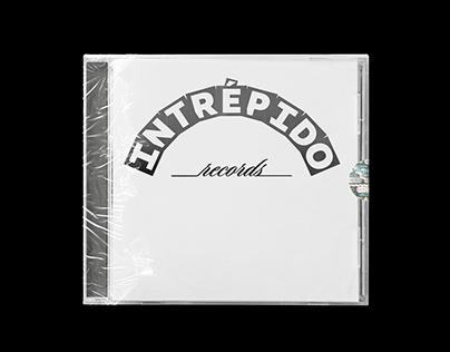 Intrépido Records