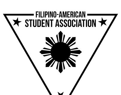 University at Buffalo FASA Logo