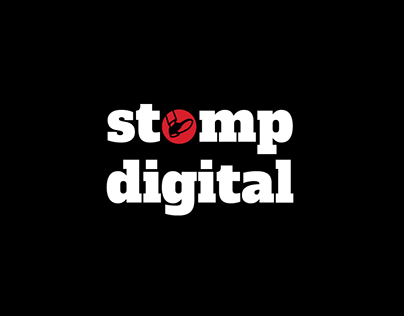 Stomp Digital