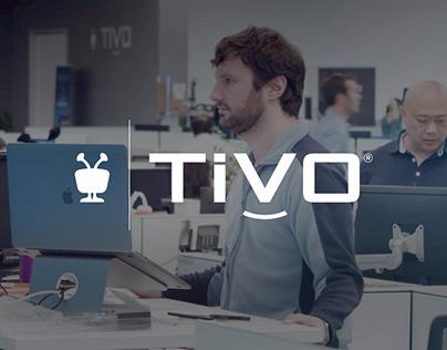TiVo Careers