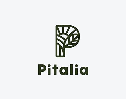 Pitalia