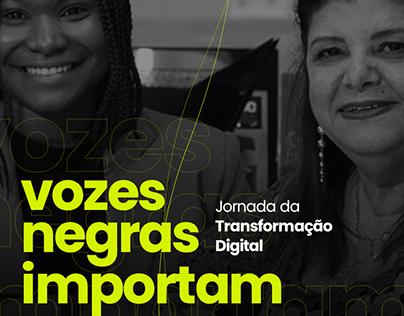 takeover   @lisianelemos x @luizahelenatrajano