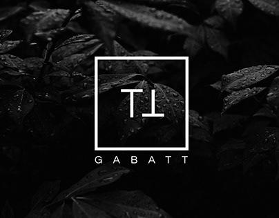 Gabatt