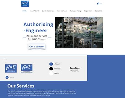 AUTHORISING-ENGINEER