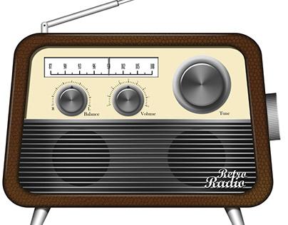 Volkswagen Radio Ads