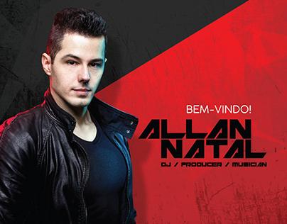 Release Allan Natal