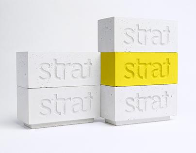 STRAT trophy | lg2boutique