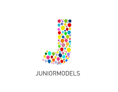 Juniormodels