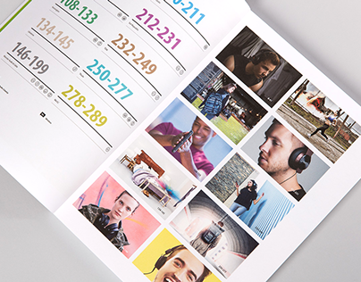 Aqipa - Gear Book 2014/15