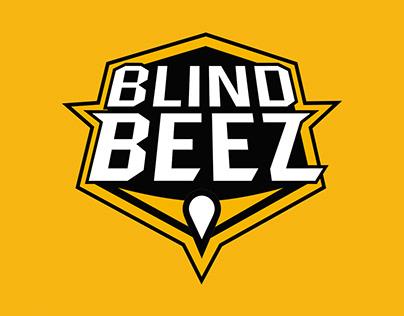 Blind BeeZ