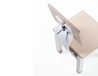 chair[dot]multi-ply