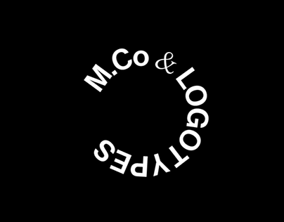 M.Co & LOGOTYPES
