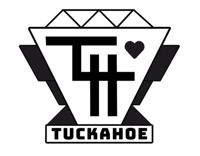 Rupaul's famous prison for ladies - Tuckahoe