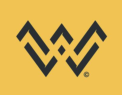 WisamNIT Official 2018 Branding