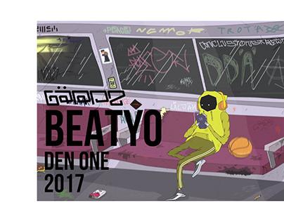 beatyo