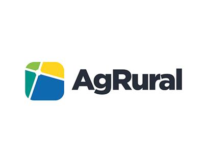 Brand   AgRural