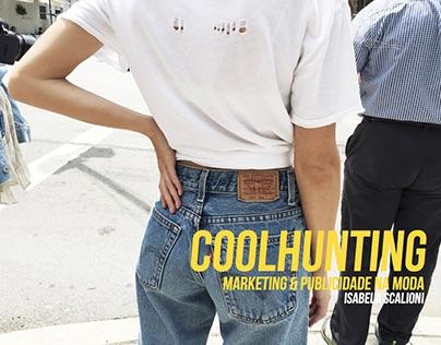 Pesquisa | Coolhunting