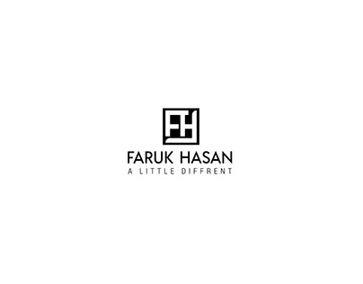My Name Logo