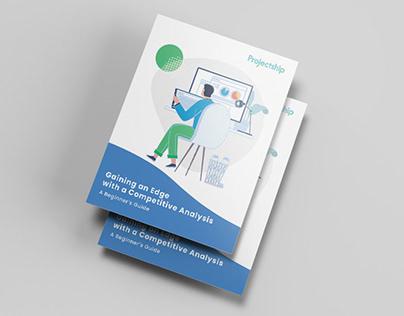 Projectship - ebook