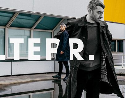 TEPR - Inquisifunk