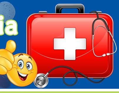 Social Media Medical vol 2